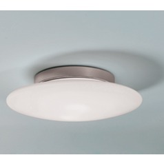 Illuminating Experiences Aura LED Flushmount Light