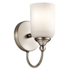 Kichler Lighting Lilah Sconce