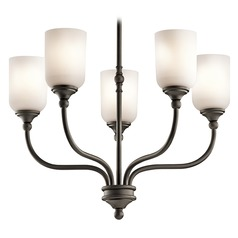 Kichler Lighting Lilah Chandelier