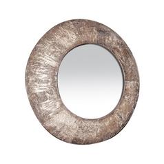 Round 36-Inch Mirror