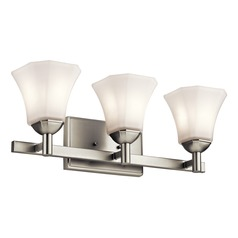 Kichler Lighting Serena Bathroom Light