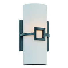 Lite Source Lighting Kayson Sconce