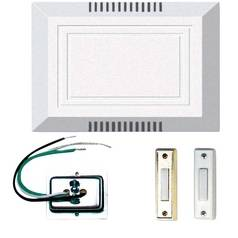 Door Chime Kit