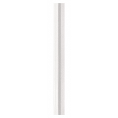 Hinkley Lighting Nexus Satin White Landscape Parts & Accessory
