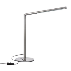 LEDs by ZEPPELIN LED Task Lamp 10 SN