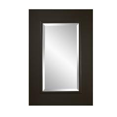 Smythe Rectangle 24-Inch Mirror