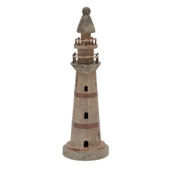 Novelty Lighthouse