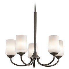 Kichler Lighting Aubrey Chandelier