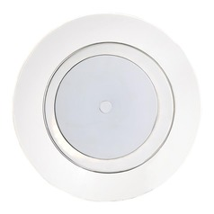 Lite Source Otoniel Chrome LED Sconce