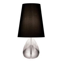 Robert Abbey Jonathan Adler Claridge Table Lamp