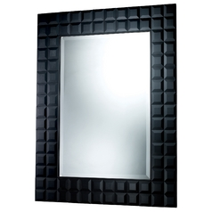 Helena Rectangle 36-Inch Mirror