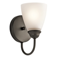 Kichler Lighting Jolie Sconce