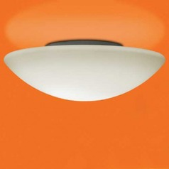 Illuminating Experiences Janeiro Flushmount Light