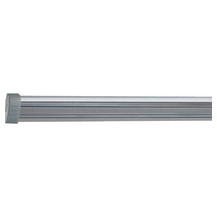 Sea Gull Lighting Ambiance Transitions Rail 94840-965