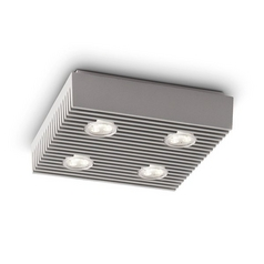 Philips Philips Ledino LED Philips Ledino Directional Spot Light ...
