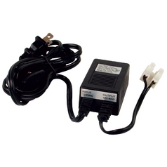 American Lighting, Inc. Electronic Transformer AM ALTR-60