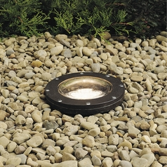 Kichler In-Ground Low Voltage Well Light