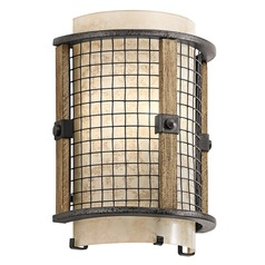 Kichler Lighting Ahrendale Sconce