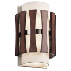 Kichler Lighting Cirus Sconce