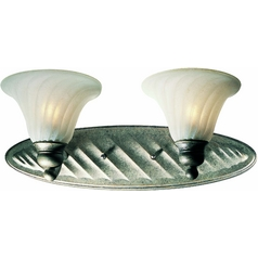 Lite Source Lighting Sonata Bathroom Light