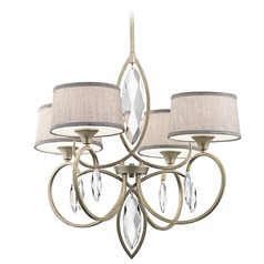 Kichler Lighting Casilda Chandelier