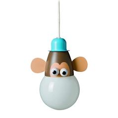 Philips Lighting Mini-Pendant Light 405915548