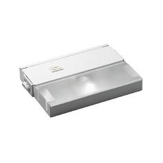 Kichler Lighting Modular 120 V Xenon White 7-Inch Linear Light