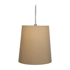 Robert Abbey Rico Espinet Buster Pendant Light