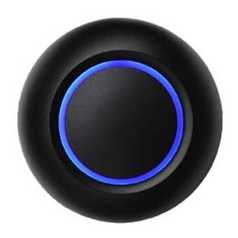 LED Illuminated Doorbell Button