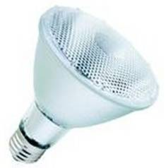 39-Watt PAR30 Tungsten Halogen Reflector Light Bulb