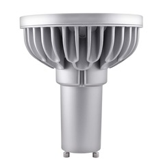 Sorra  Dimmable PAR30 GU24 Wide Flood 2700K LED Light Bulb