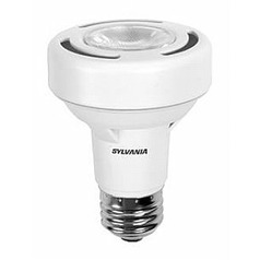 Sylvania LED PAR20 Light Bulb