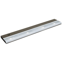 Kichler Lighting 30-Inch Xenon Under Cabinet Light 10584BZ