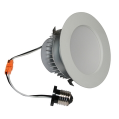 American Lighting E-Pro White LED Retrofit Module
