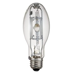 Lithonia Lighting Clear Halogen Bulb