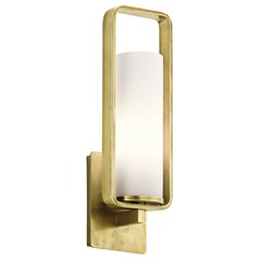 Kichler Lighting City Loft Sconce