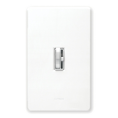 Magnetic Low-Voltage Dimmer Switch