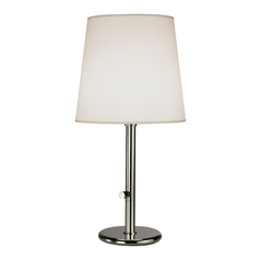 Robert Abbey Rico Espinet Buster Chica Table Lamp