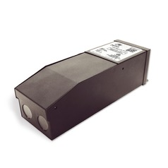100-Watt Magnetic Dimmable LED Driver