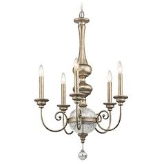 Kichler Lighting Rosalie Chandelier