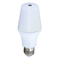 LED White Bulb Medium Base 3000K 55-Watt Equivalent by Vaxcel Lighting