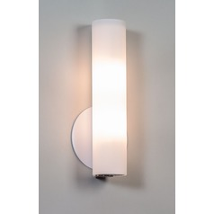 Illuminating Experiences Visual Sconce