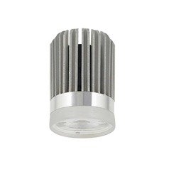 Tech Lighting LED BI-Pin Light Bulb 2700K - 50-Watt Equivalent
