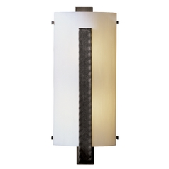 Two-Light Sconce