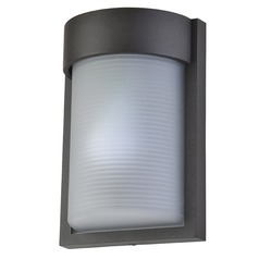 Access Lighting Destination Bronze LED Outdoor Wall Light