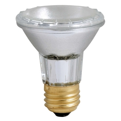 Plusrite 38-Watt PAR20 Spot Halogen Light Bulb