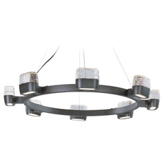 Volt 16-Light LED Pendant
