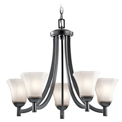 Kichler Lighting Serena Chandelier