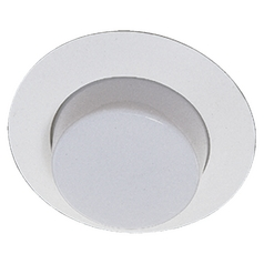Quorum Lighting Opal Recessed Trim