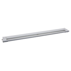 American Lighting Priori Series T2 White 31-Inch Light Bar Light